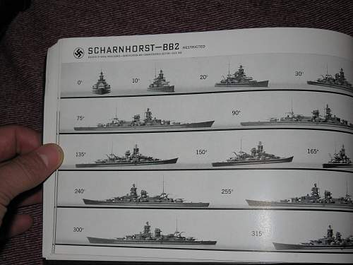 WWII Navy 005.jpg