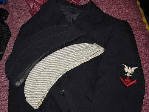 WWII Navy 009.jpg