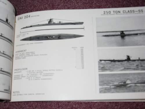 WWII Navy 008.jpg