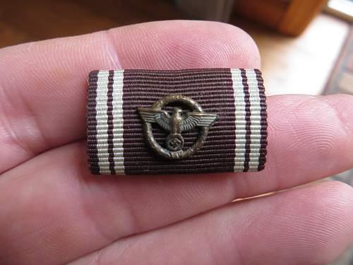 luft police helmet 027.jpg