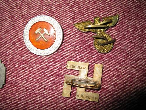 WWII  belfiore 046.jpg