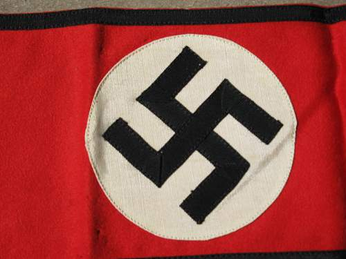WWII  belfiore 073.jpg