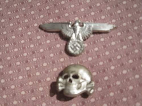 WWII  belfiore 081.jpg