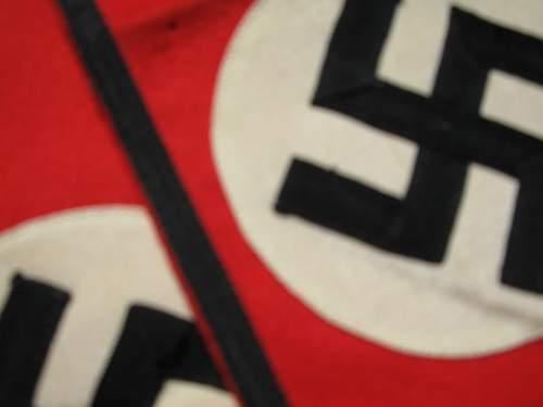 WWII  belfiore 077.jpg