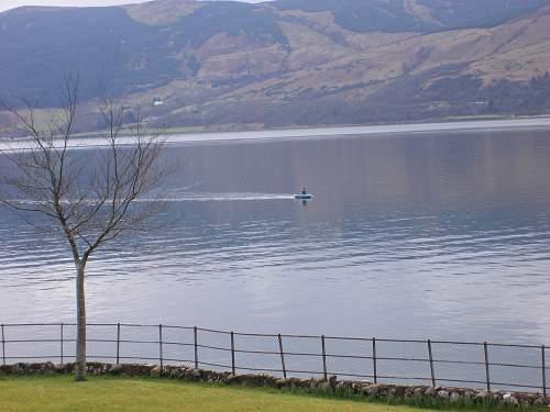 loch long 2007.jpg