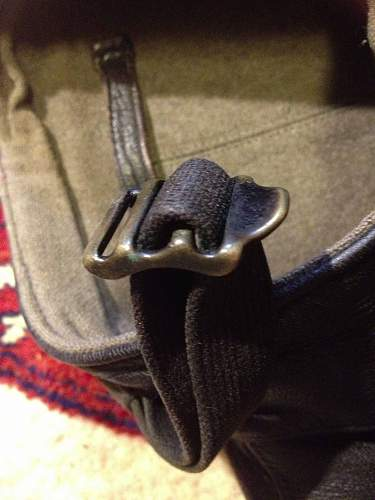 Brass-Collar-Buckle_sm.jpg