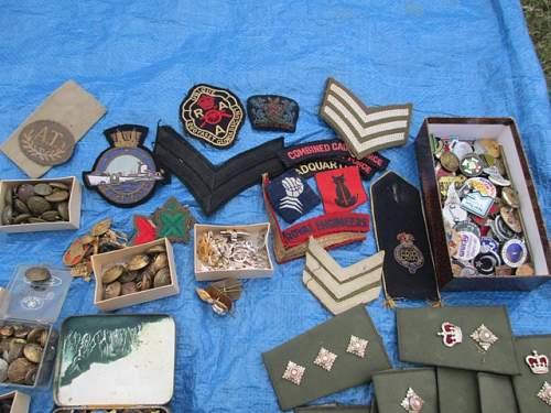 badges2.JPG