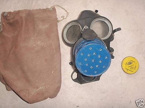 Civvy gasmask.JPG