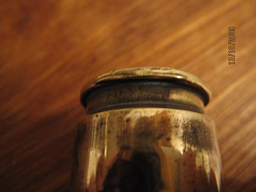 20mm hylster (3).jpg