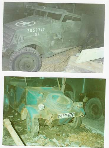 vehicle collection 001.jpg