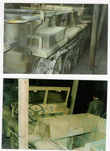 vehicle collection 002.jpg