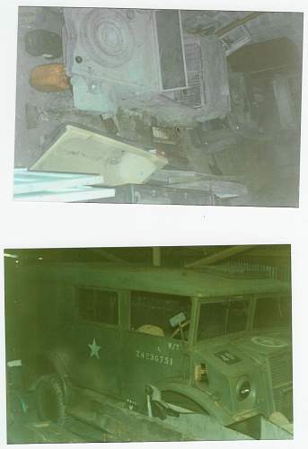 vehicle collection 005.jpg