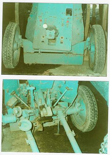 vehicle collection 007.jpg
