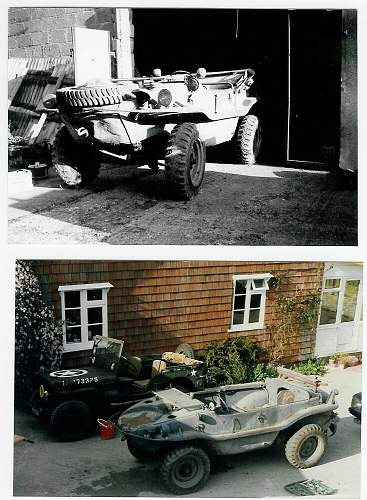 vehicle collection 012.jpg