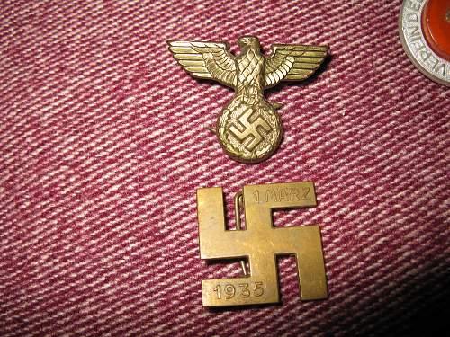 WWII  belfiore 045.jpg
