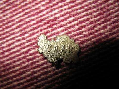 WWII  belfiore 048.jpg