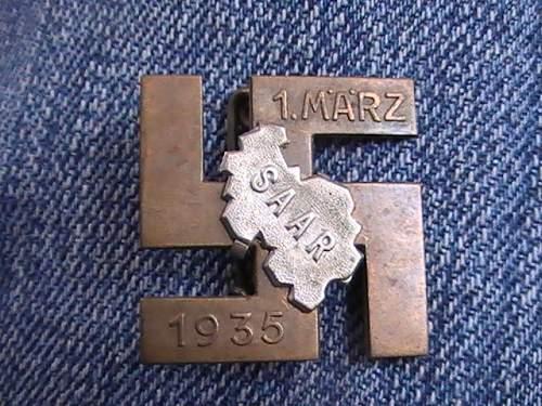 WWII  belfiore 083.jpg