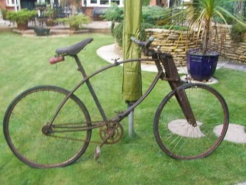 para_bike_001.jpg