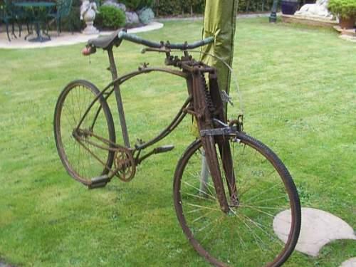 para_bike_002.jpg