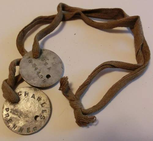 Click image for larger version.  Name:dog tags.jpg Views:2 Size:324.8 KB ID:642071