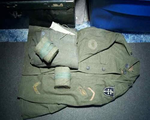 WW1Unf.jpg