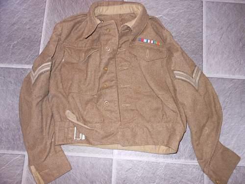 Click image for larger version.  Name:battle dress 001.JPG Views:2 Size:213.0 KB ID:683768