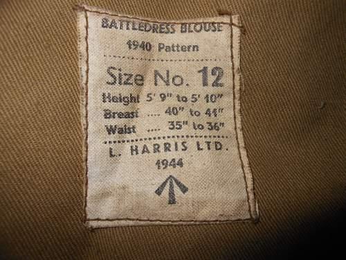 Click image for larger version.  Name:battle dress 004.JPG Views:0 Size:226.3 KB ID:683770