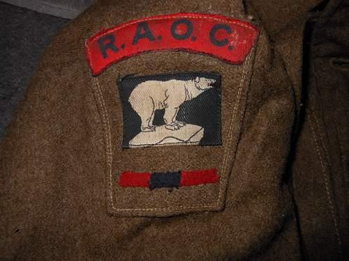 Click image for larger version.  Name:battle dress 003.JPG Views:1 Size:213.4 KB ID:683771
