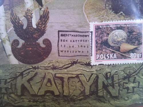 Southern Poland attic finds