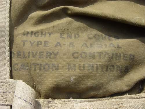 US Parapack markings..jpg