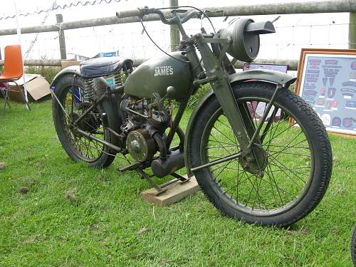 WWII BIKES 001.jpg