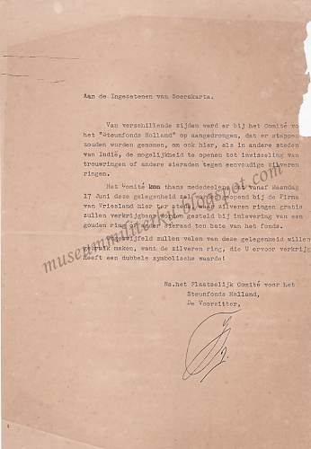 Click image for larger version.  Name:Steunfonds Holland 1.jpg Views:8 Size:52.5 KB ID:805347
