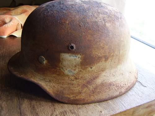 M35 DD helmet white camo (3).JPG