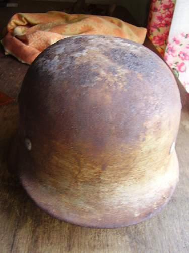 M35 DD helmet white camo (5).JPG