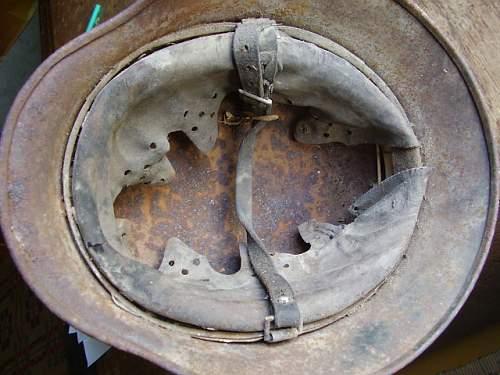 M35 DD helmet white camo (7).JPG