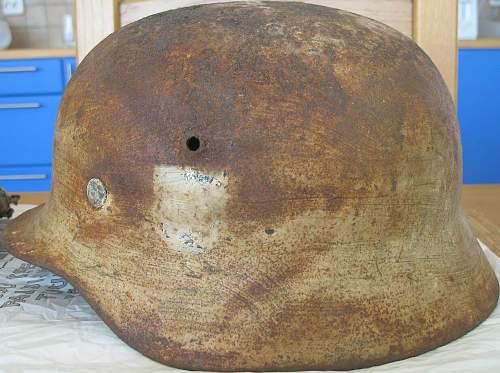 M35 DD helmet white camo (9).jpg