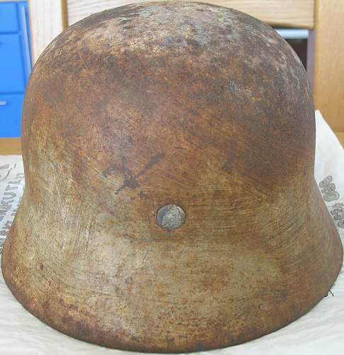 M35 DD helmet white camo (10).jpg