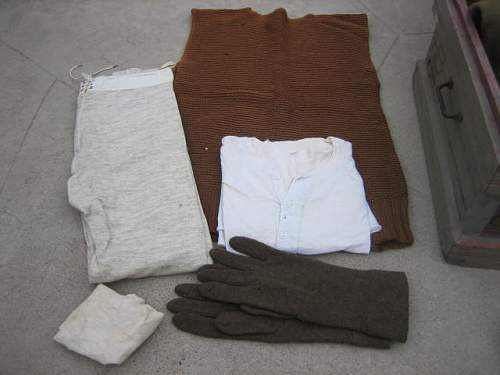 dewey under garments.jpg
