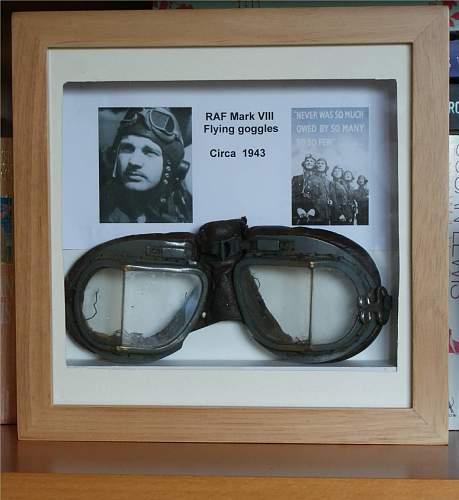 Goggles framed.JPG