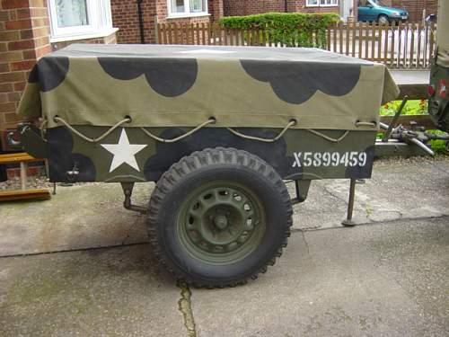 Airborne 10 cwt trailer..jpg