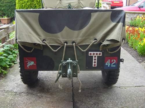 Airborne trailer rear..jpg