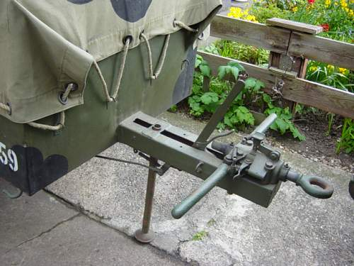 Airborne trailer tow hitch..jpg