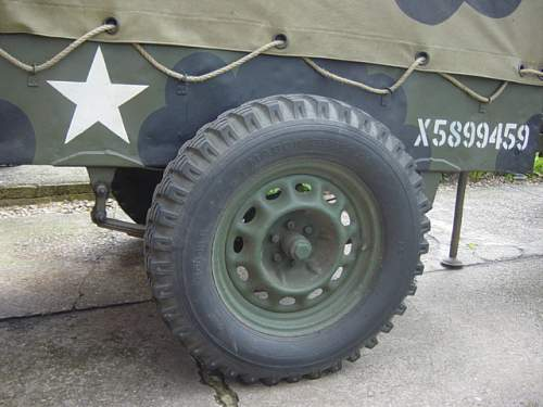 Airborne trailer wheel 2..jpg
