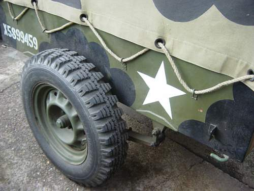 Airborne trailer wheel..jpg