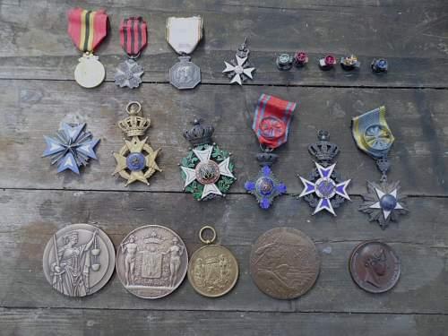 medailles avokaat 005.JPG