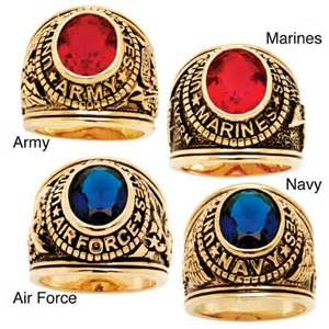 Click image for larger version.  Name:rings.jpeg Views:61 Size:22.8 KB ID:910018