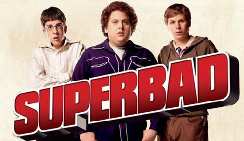 Click image for larger version.  Name:nerd-superbad.jpg Views:53 Size:70.1 KB ID:986854