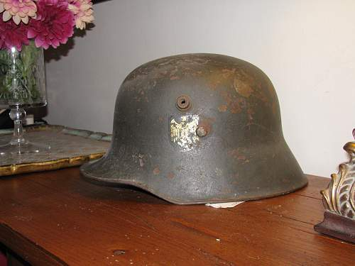 Click image for larger version.  Name:Helmets 001.jpg Views:136 Size:242.5 KB ID:119879