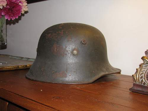 Click image for larger version.  Name:Helmets 002.jpg Views:140 Size:233.4 KB ID:119880