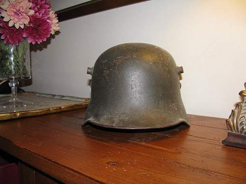 Click image for larger version.  Name:Helmets 004.jpg Views:136 Size:241.7 KB ID:119882